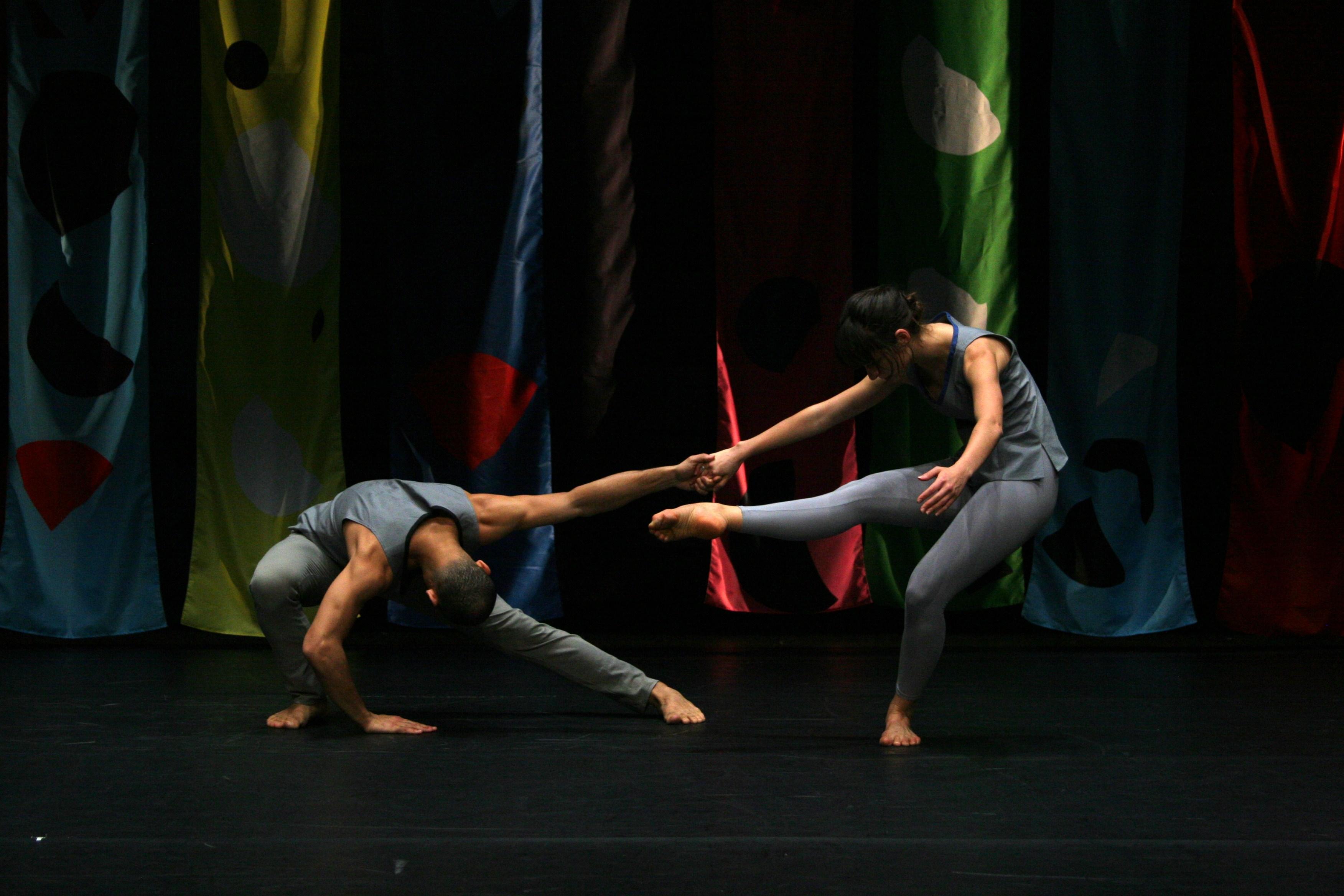 9f37cea494888 Centre National de Danse Contemporaine - Angers - Ressources
