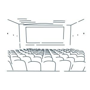 cinema-01