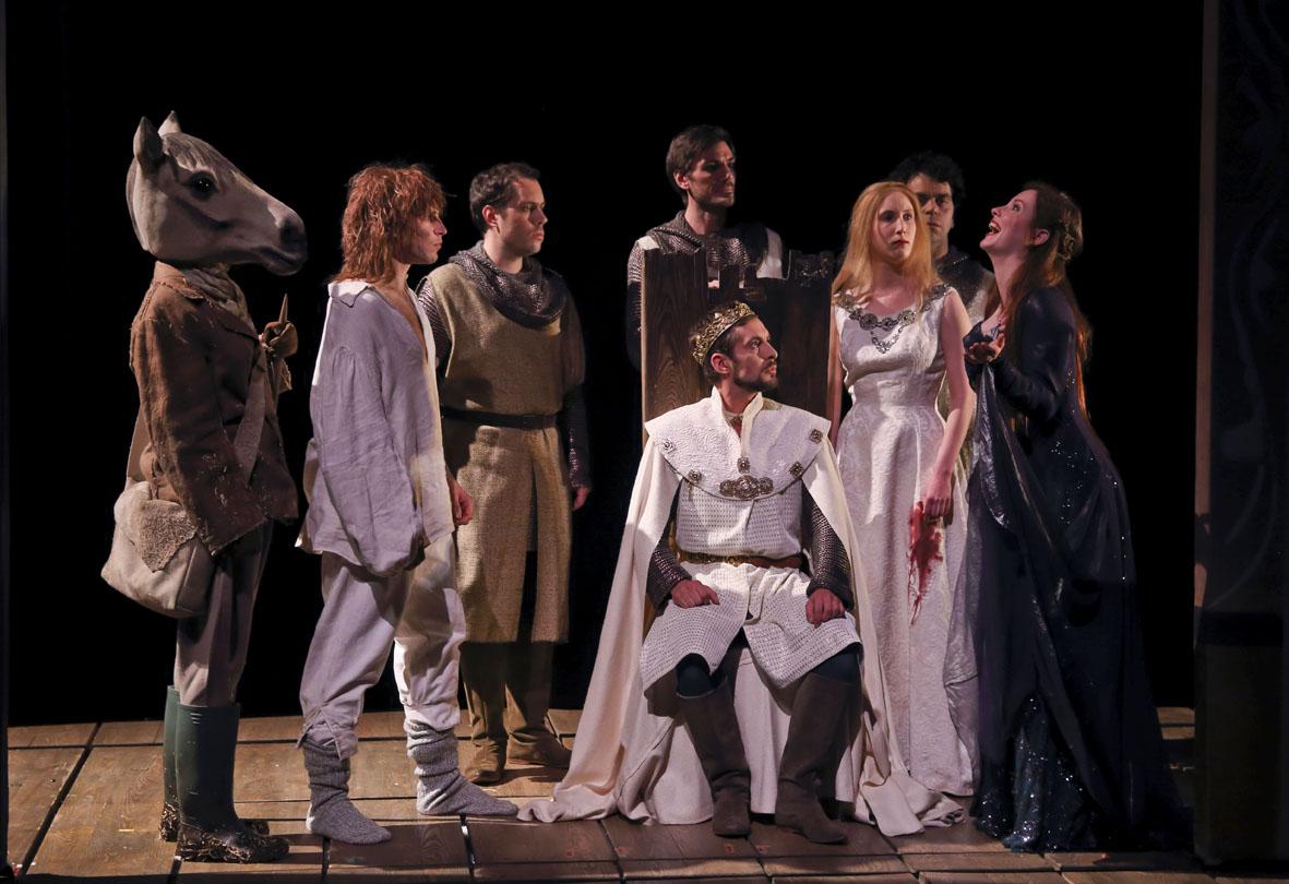 De De Strasbourg Ressources National Strasbourg Théâtre Théâtre Ressources National Théâtre wSfqnFv